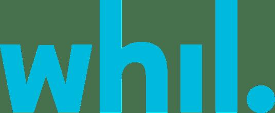 whil_logo_blue (1)