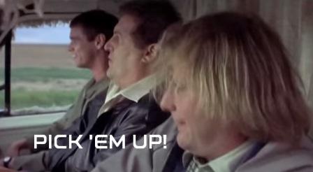 pick-em-up