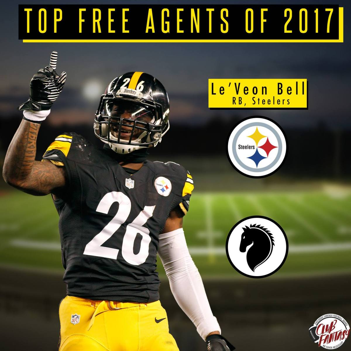 fapreview_leveonbell