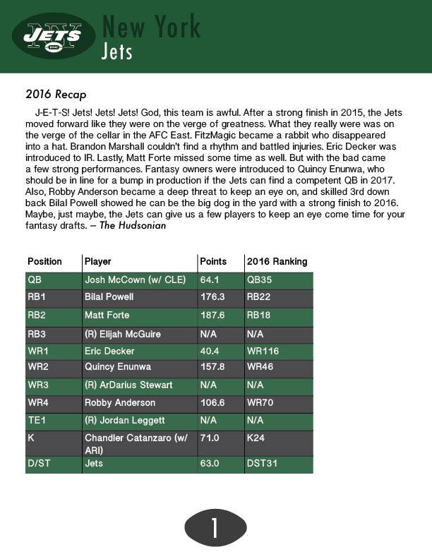 Jets recap2