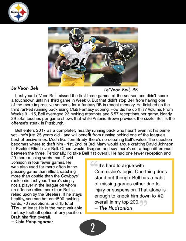 Steelers Recap3