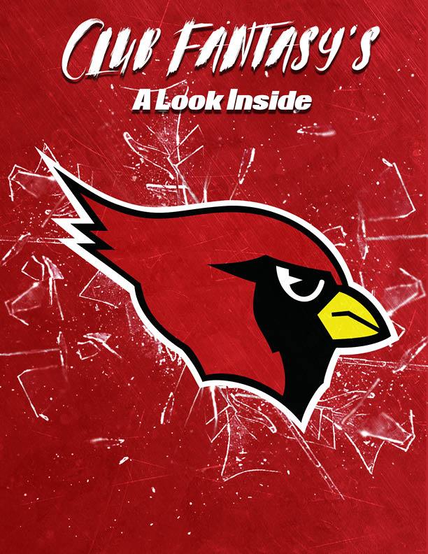 Cardinals Recap