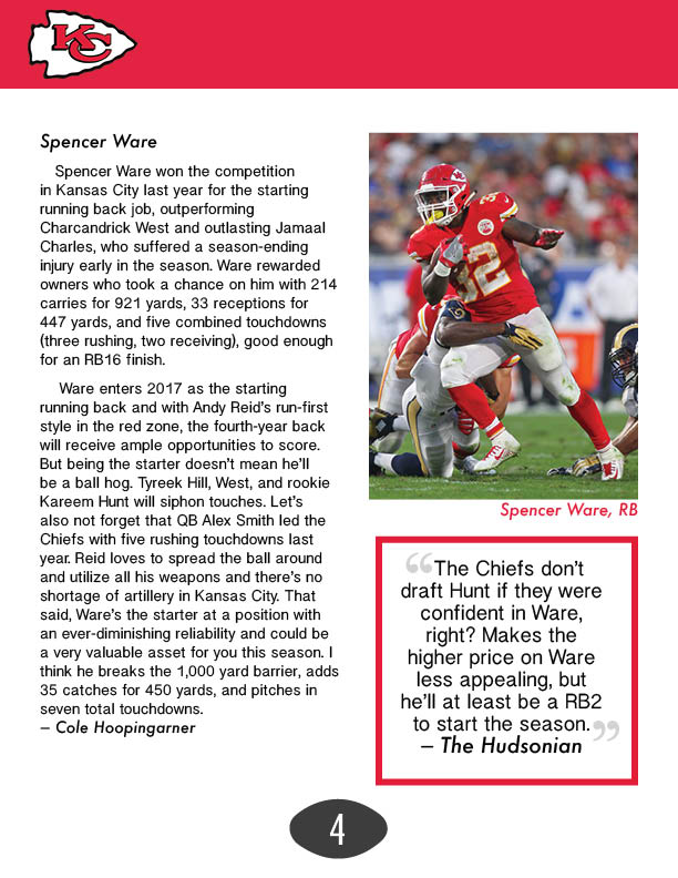 chiefs recap5