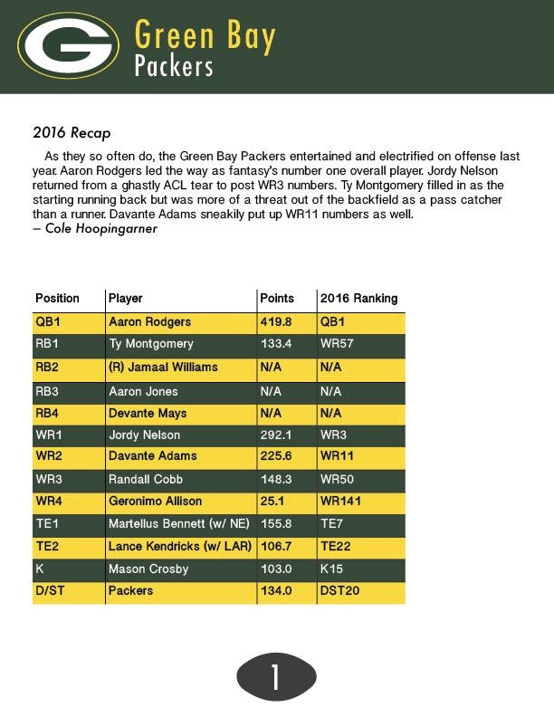 Packers recap2