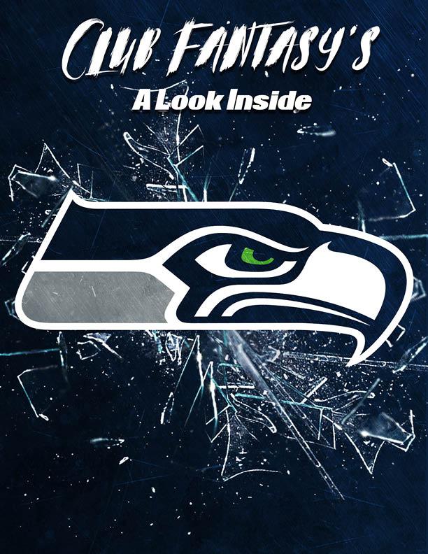 Seahawks recap