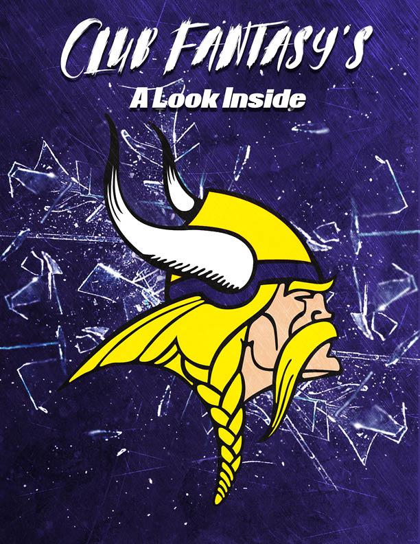 Vikings recap