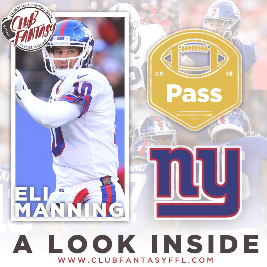 03_Eli Manning-Giants-PlayerSpotlight