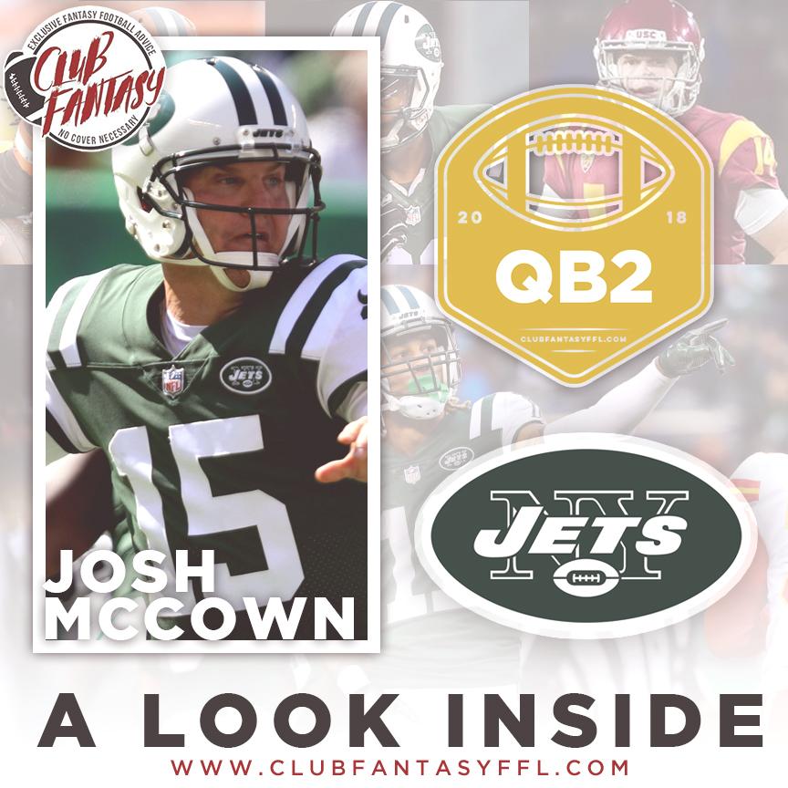 03_Josh McCown_Jets