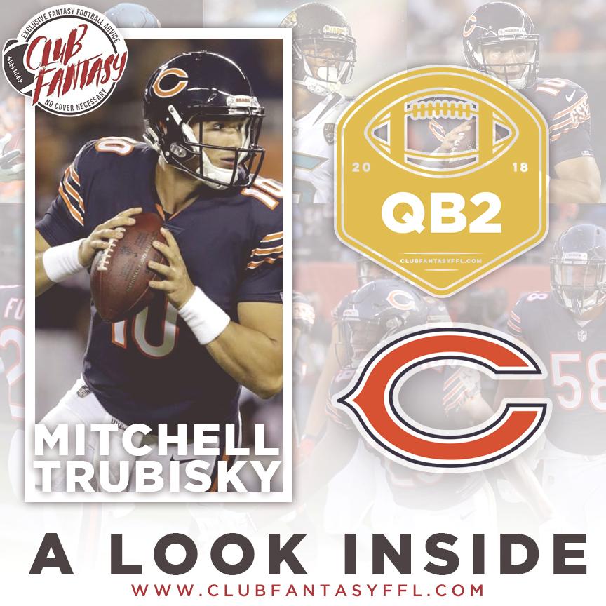 03_Mitchell Trubisky_Bears