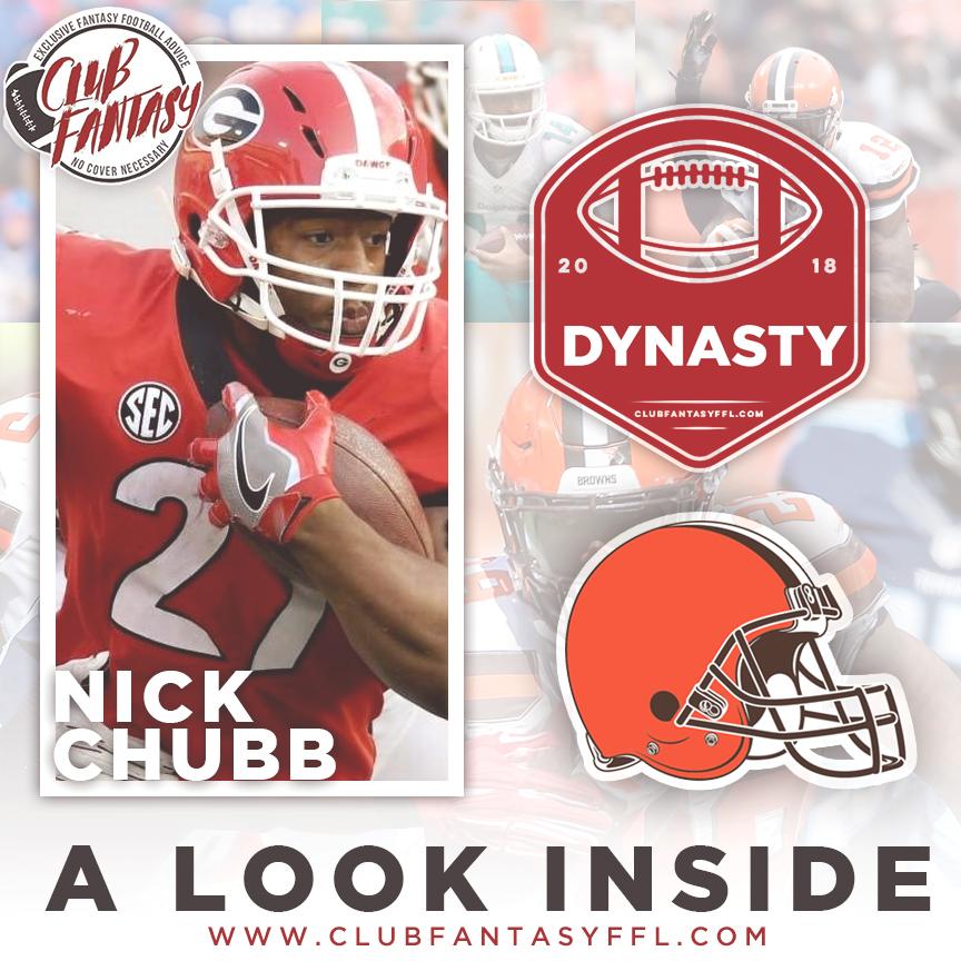 04_Nick Chubb_Browns-PlayerSpotlight