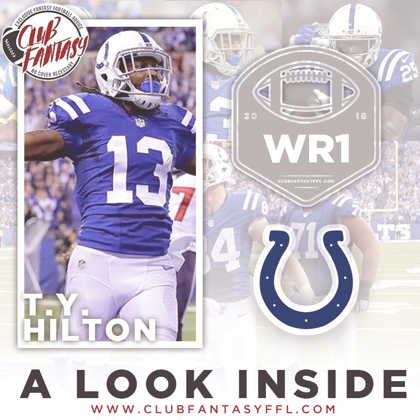 05_T.Y. Hilton_Colts