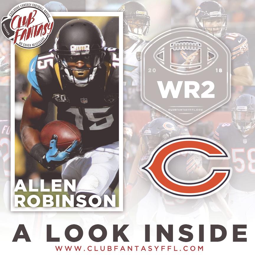 06_Allen Robinson_Bears