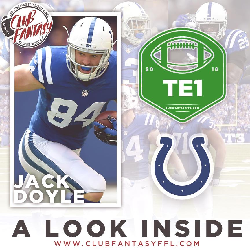 06_Jack Doyle_Colts