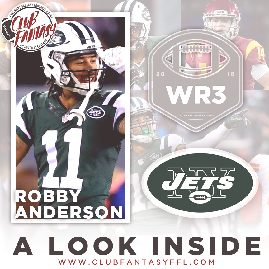 06_Robby Anderson_Jets