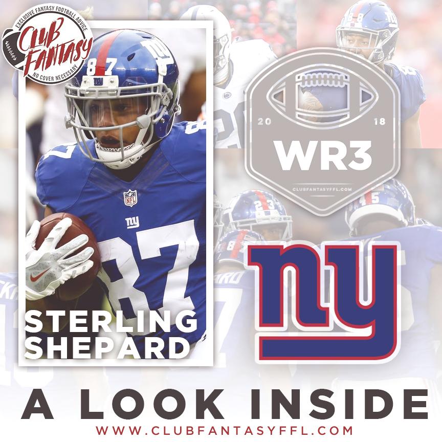 06_Sterling Shepard-Giants-PlayerSpotlight