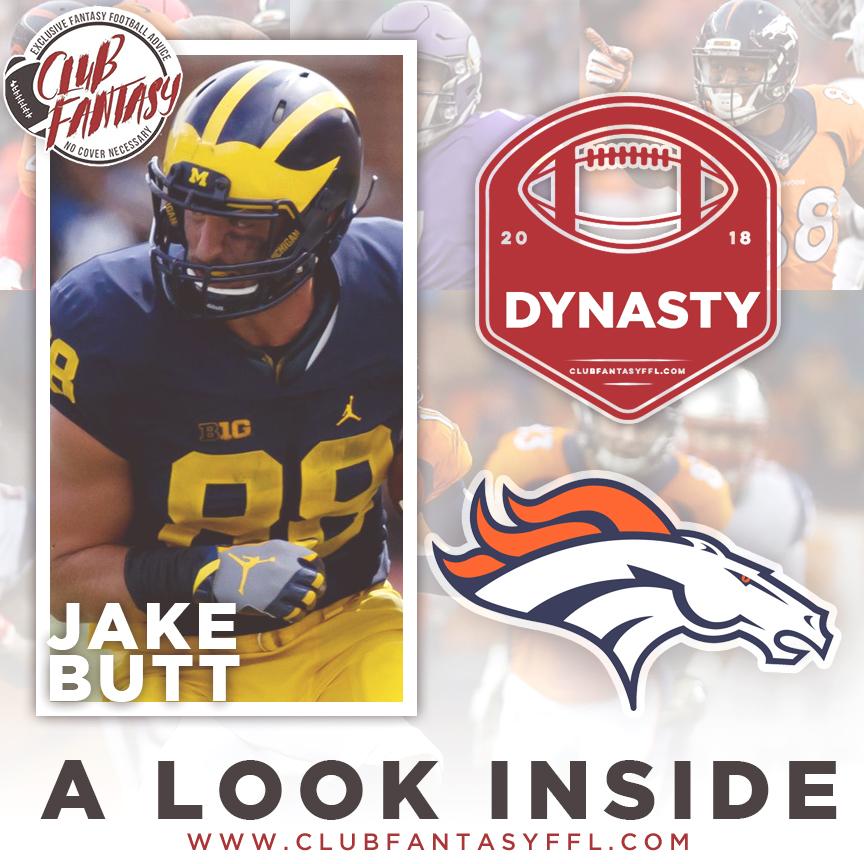 07_Jake Butt_Broncos-PlayerSpotlight
