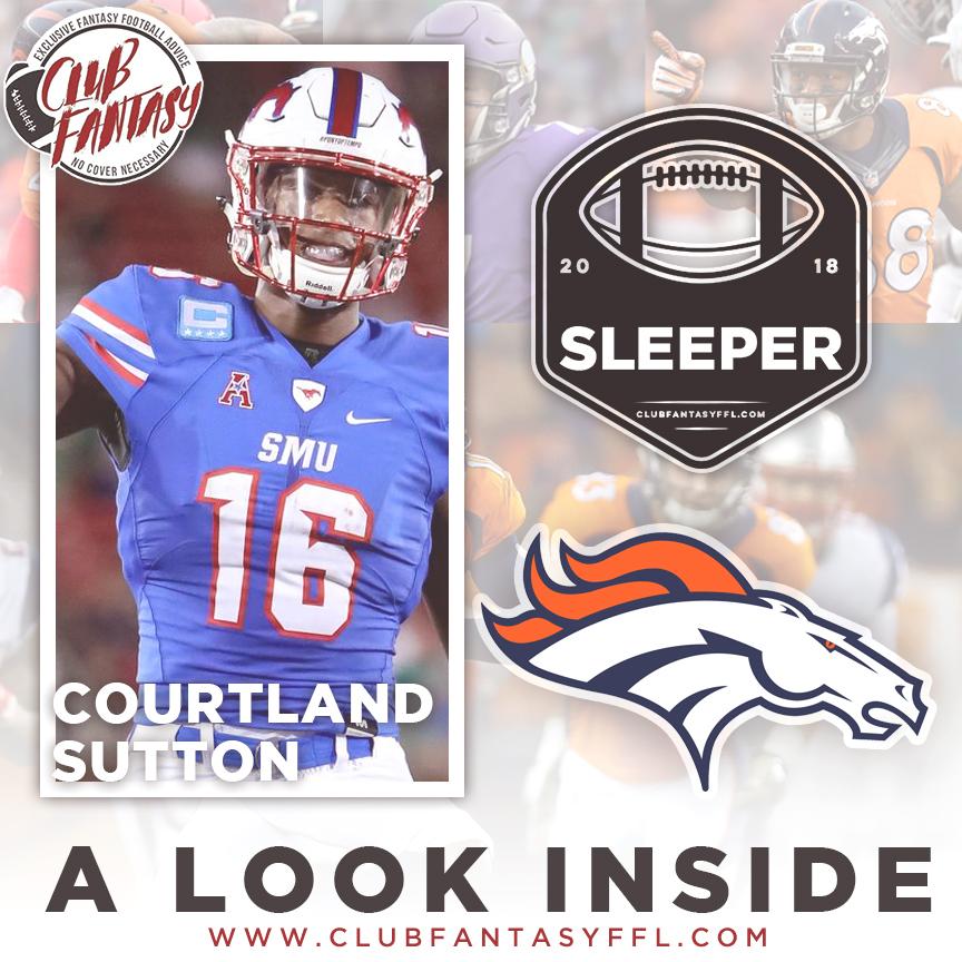08_Courtland Sutton_Broncos-PlayerSpotlight