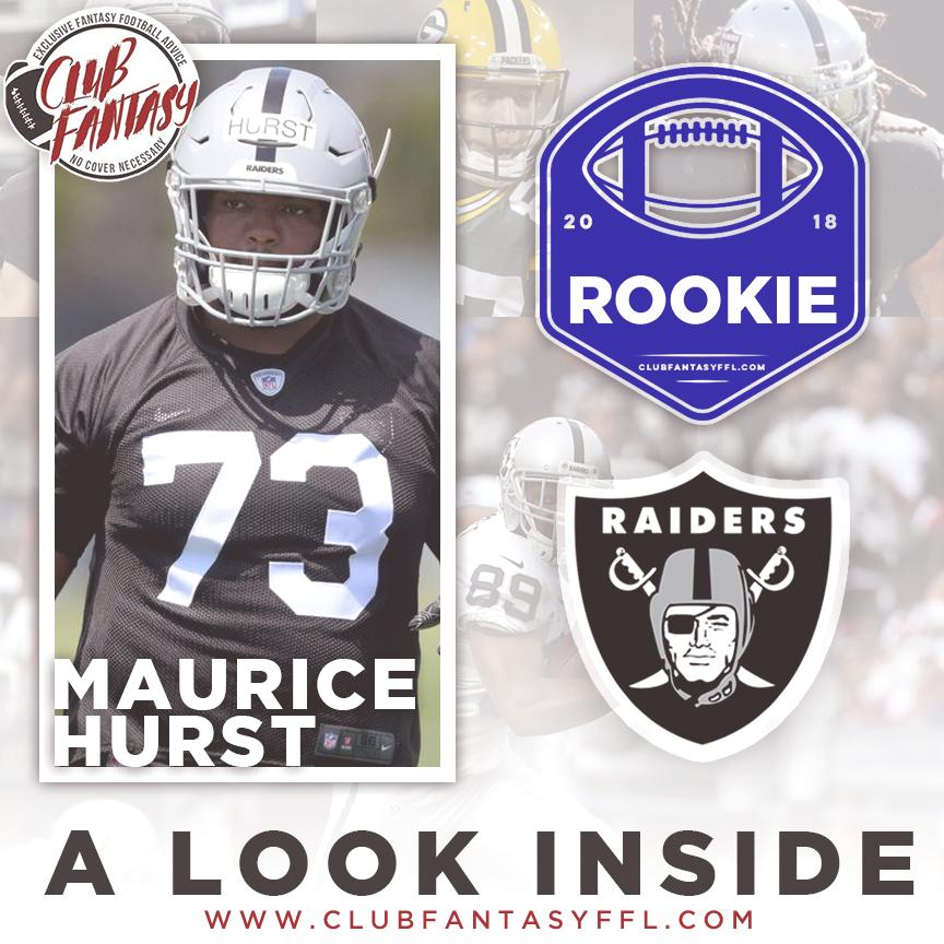 08_Maurice Hurst_Raiders