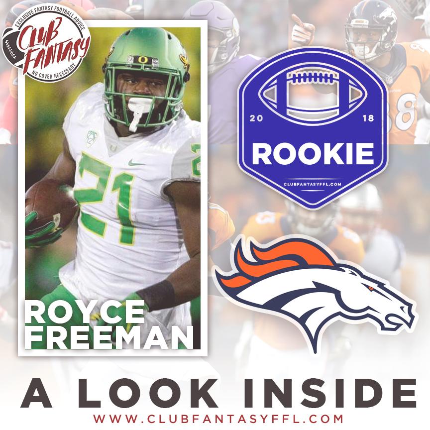 09_Royce Freeman_Broncos-PlayerSpotlight