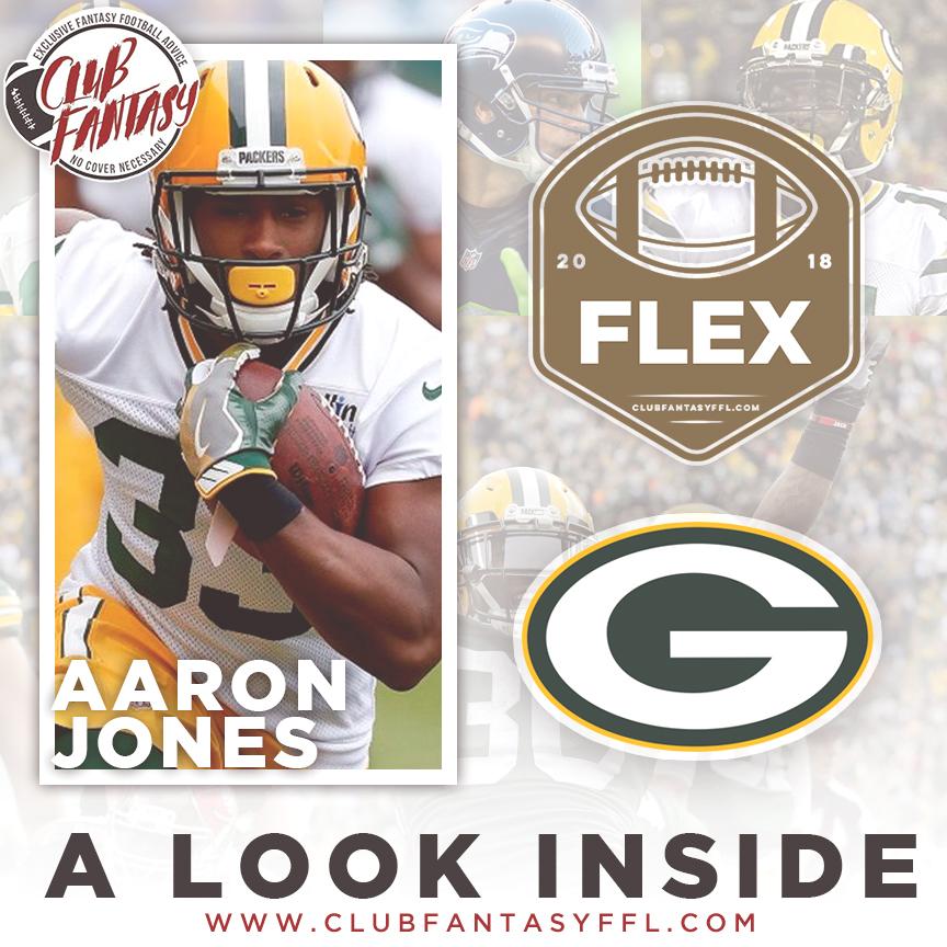 05_Aaron Jones_Packers