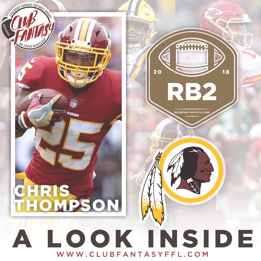 05_Chris Thompson_ Redskins