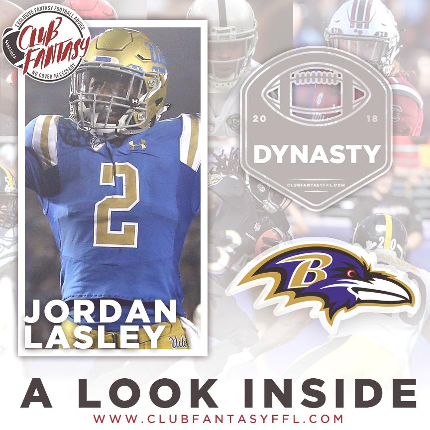 06_Jordan Lasley_Ravens
