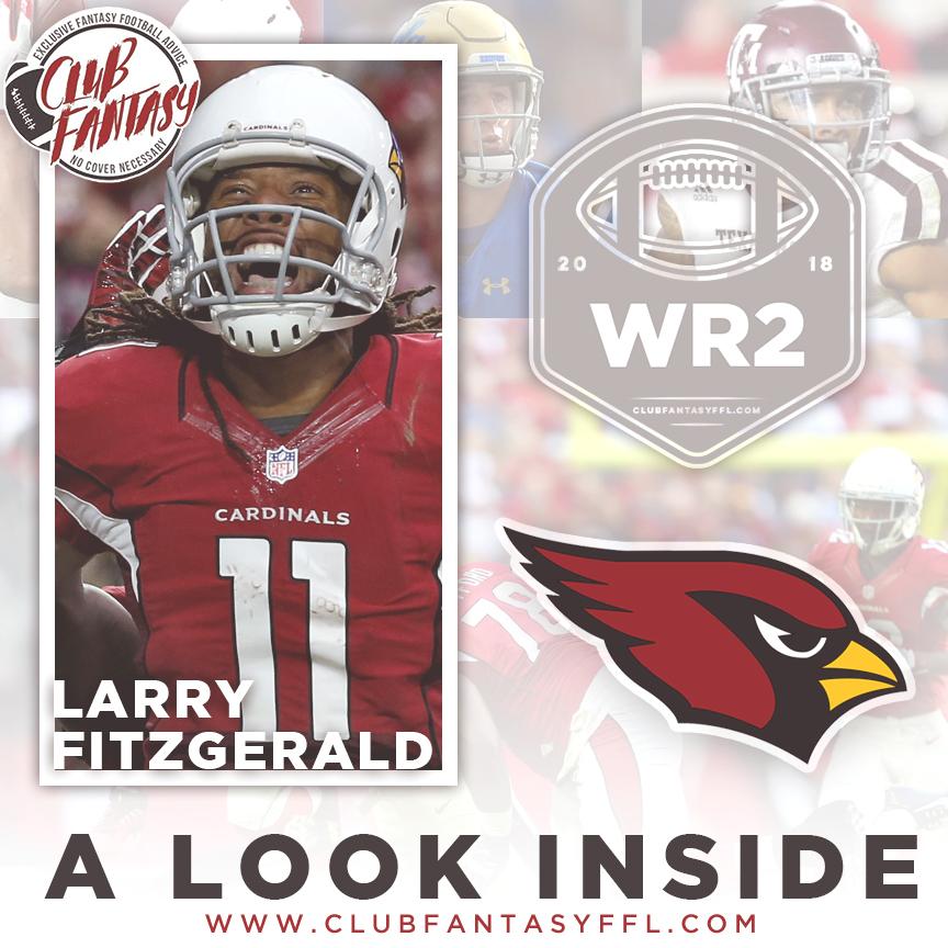 06_Larry Fitzgerald_Cardinals