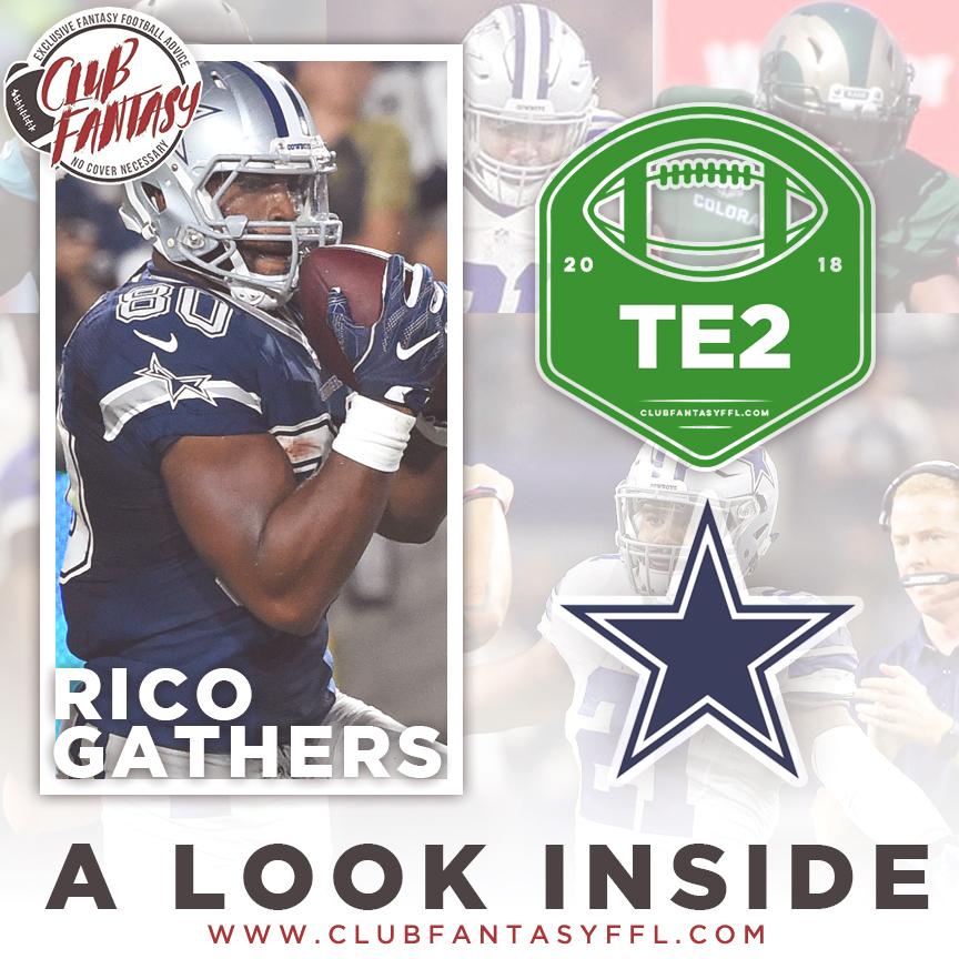 06_Rico Gathers_Cowboys