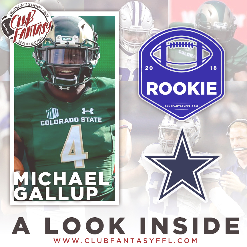 07_Michael Gallup_Cowboys
