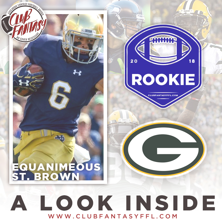 08_Equanimeous St. Brown_Packers