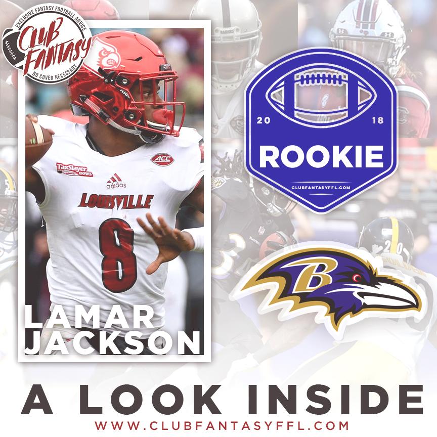 08_Lamar Jackson_Ravens