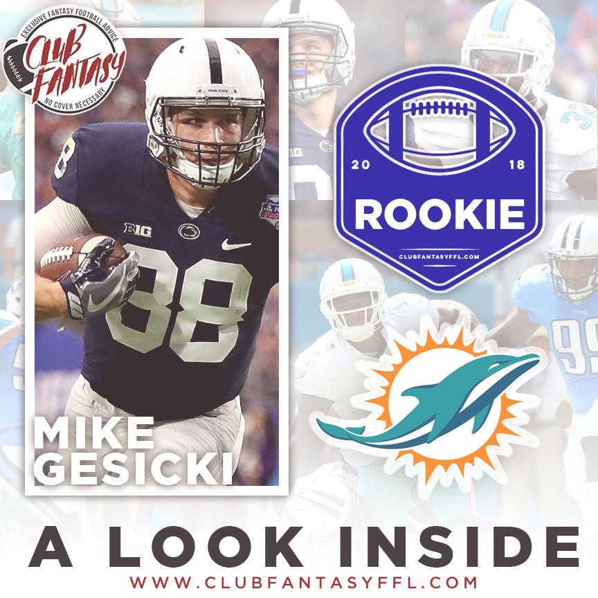 08_Mike Gesicki_Dolphins