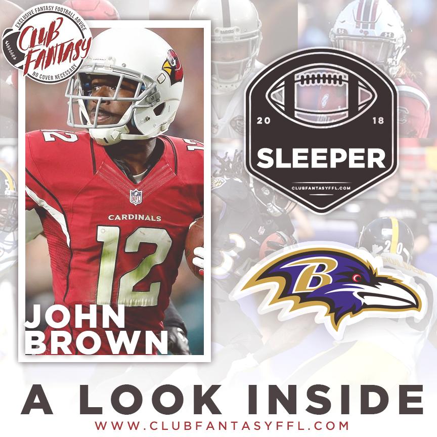 09_John Brown_Ravens