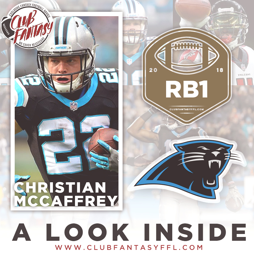 04_Christian McCaffrey_Panthers