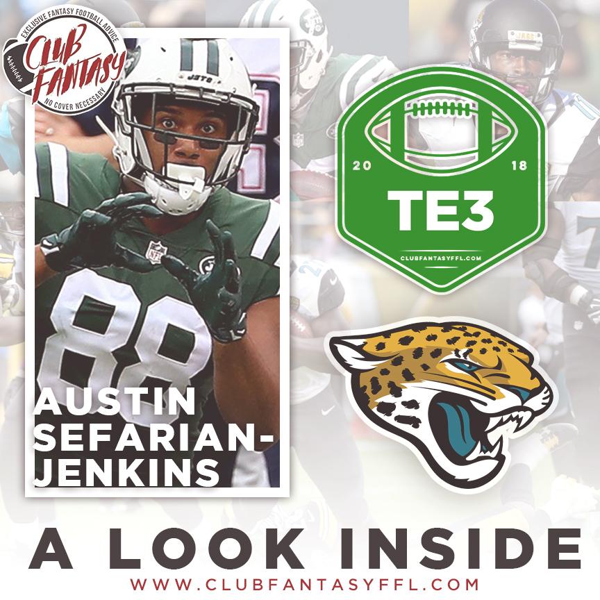 06_Austin Sefarian-Jenkins_Jaguars