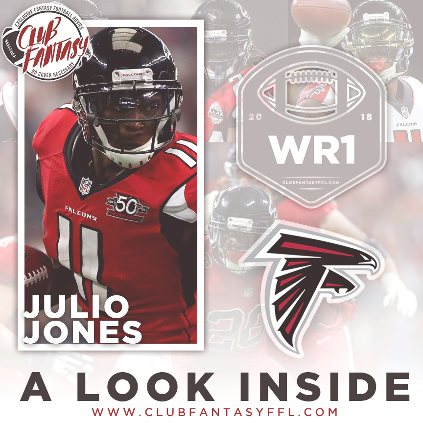 06_Julio Jones_Falcons