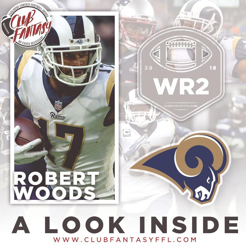 06_Robert Woods_Rams