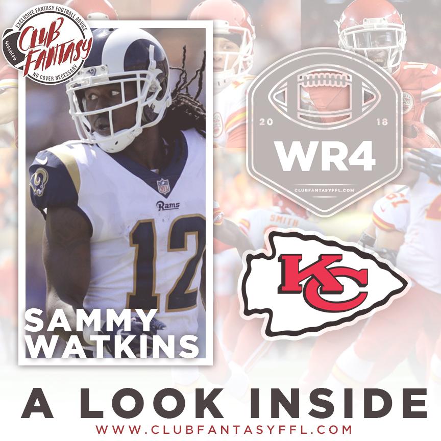 07_Sammy Watkins_Chiefs