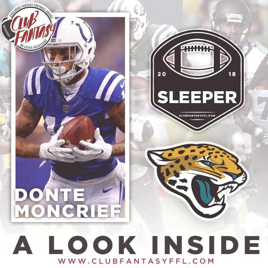 08_Donte Moncrief_Jaguars