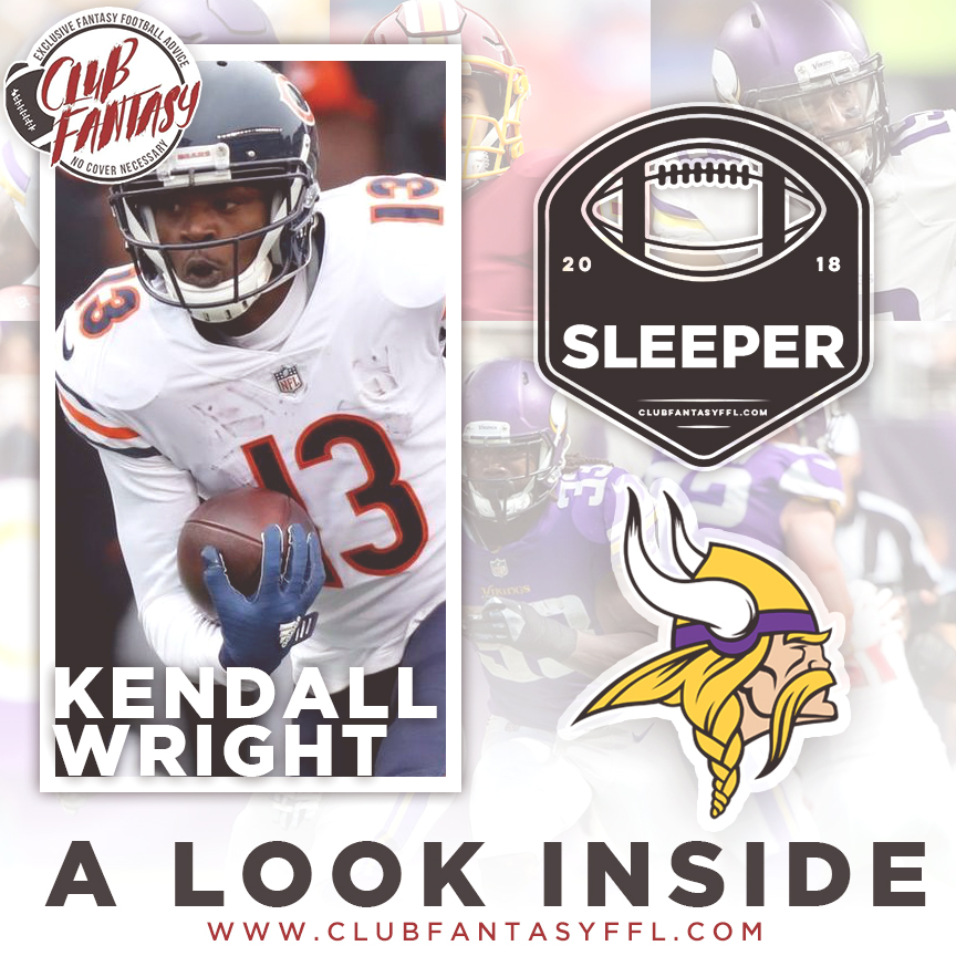 09_ Kendall Wright_Vikings