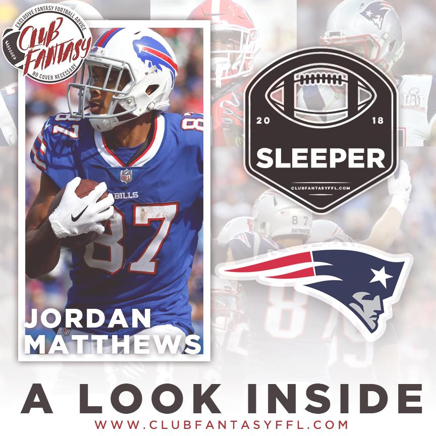 09_Jordan Matthews_Patriots