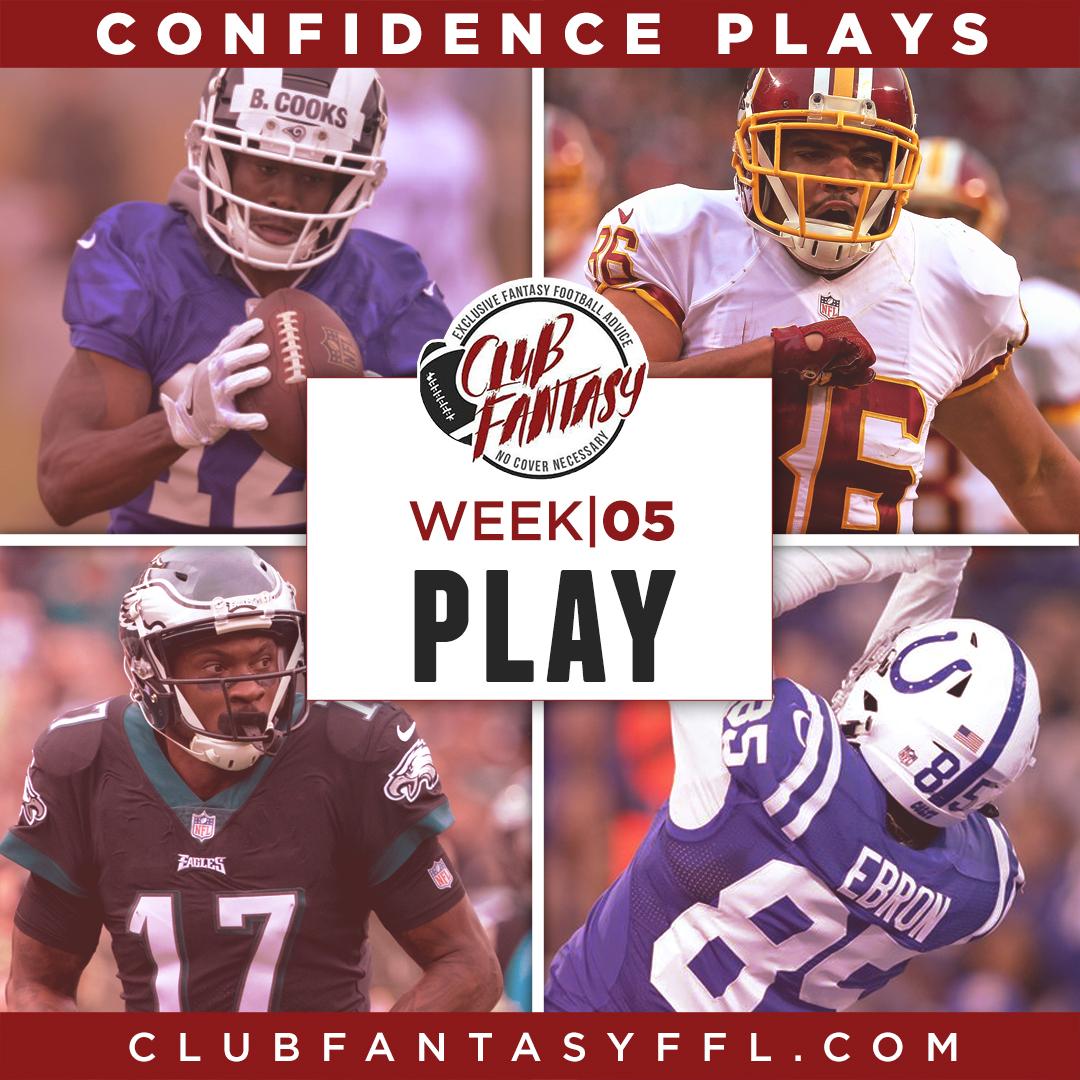 03_Play_Cooks_ Jeffery_ Reed_Ebron_CF