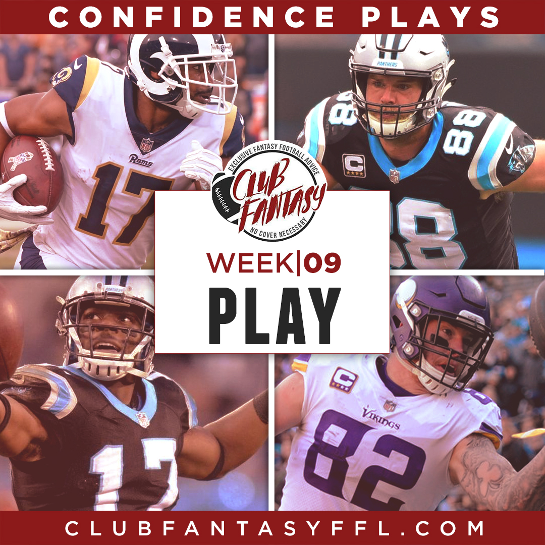 03_Play_Woods_Funchess_Olsen_Rudolph_CF