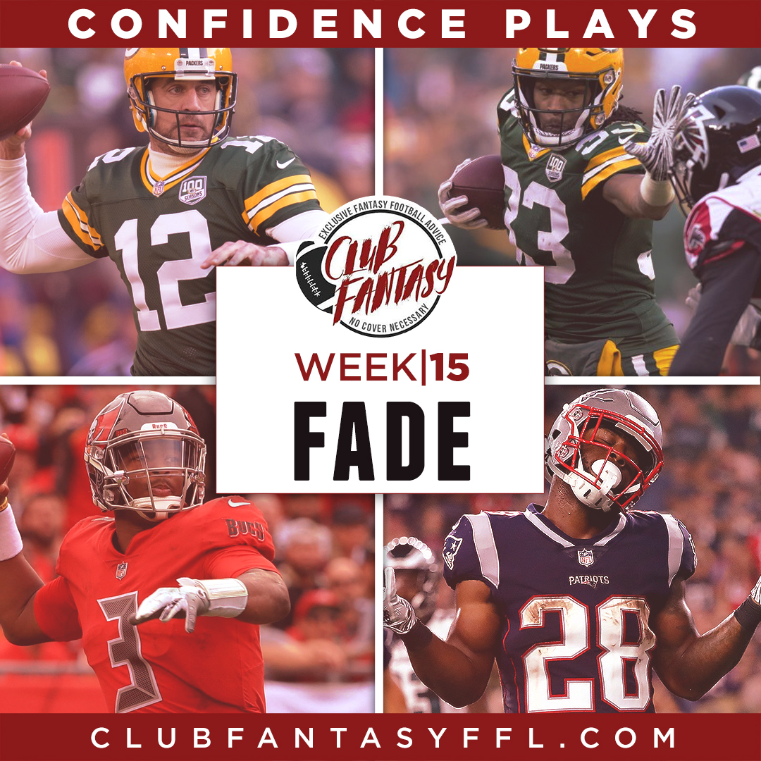 05_Fade_Rodgers_Winston_Jones_White_CF