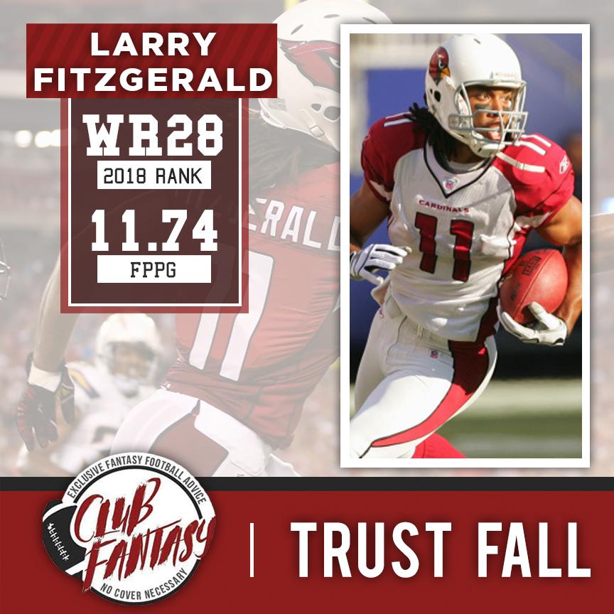 06_TrustFall