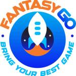Two 2-week analyst subscriptions from FantasyGO.com