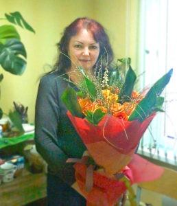 alieva-natalya-mihajlovna
