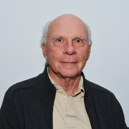 Klaus Perlwitz