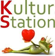 Kulturstation Wetzlar