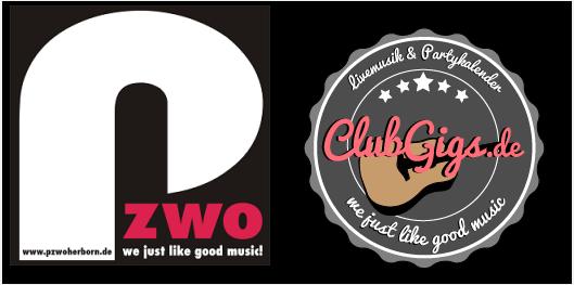 Clubgigs meets Pzwo